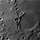 Moon_20140913_QHY5LII_043951,                                Marc PATRY