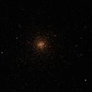 Messier 4,                                  Colin