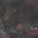 Orion-Perseus widefield,                                Janos Barabas