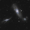 NGC5566,                                weathermon