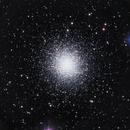M 13,                                Darkestskiesdotcom