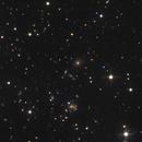 Abell 2288 & NGC 6497,                                Gotthard Stuhm