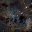 NGC 1893,                                erq1