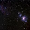 Orion Region 1-13-21,                                AWIJS