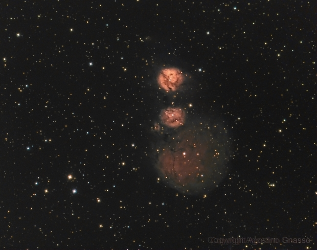 Urban IC 2162 RGB,                                agostinognasso