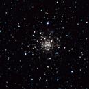 Messier 56,                                Jon Stewart