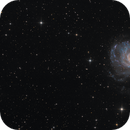 M101,                                Stefan Roth