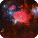 Orion Mosaic 32,                                Chuck Manges