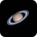 Saturn: The wonder of the solar system.,                                MAILLARD