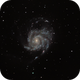 M101,                                Peppe.ct