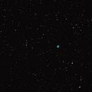 M57 - Ring nebula,                                Grozdan Grozev