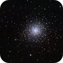 M92,                                  cray2mpx