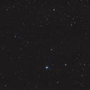 M95 - M96,                                Davide De Col