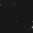 M58 and M89  T150 f/5  /  ATIK ONE  /  AZEQ6,                                Pulsar59