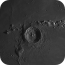 Eratosthenes - 20210520 - Celestron C6 at 2500mm - IR PASS,                                altazastro