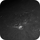 Aristarchus - Herodotus - Vallis Schroteri - 20210225 - Celestron C6 - IR,                                altazastro