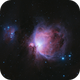 M42,                                sidiouss