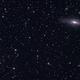 NGC7331 Deer Lick Group,                                Rich