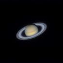 Saturn 09/26/19,                                Brett Creider