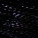 Nebulosa de Órion em Lapso de tempo,                                Cicero Lopes Neto