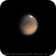Mars,                                mariachiara spaccini
