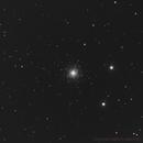 NGC 6229,                                Roberto Marinoni