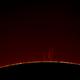 12/7/2019 Solar Prominence,                                Chris