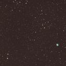 m57 mit 150/750 04.10.2015 (crop),                                Erik
