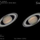 Saturn - 2016/06/25,                                Baron
