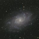 M33,                                Tino Leichsenring