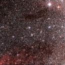 IC5117,                                RIKY