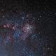 NGC 2070 (Wide field),                                Fabian Rodriguez...