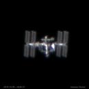 ISS 2019-10-09 18:36 UT,                                Antonio Vilchez