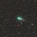 Comète C/201 Y4 Atlas,                                mario_hebert