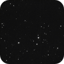 Asteroid 2014 JO25,                                ashley
