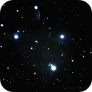 M45 first try,                                Michael_Xyntaris