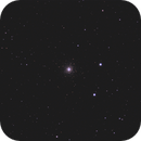 NGC 6229,                                Josef Büchsenmeister