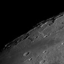 Babagge, Herschel and Anaximander on 24-4-2021,                                John van Nerum