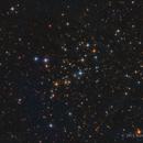 NGC1342 in LRGB,                                Scott