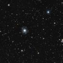 NGC 3642,                                riot1013