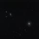 SN2018ivc in M77,                                  Massimiliano Vesc...