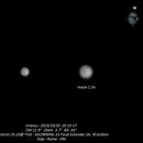 Uranus - 2019-10-20,                                Baron