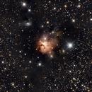 NGC1579,                                DominiqueJoubert