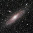 M31,                                Redf