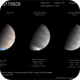 Venus_2017_06_28,                                Astronominsk