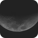 Luna - March 22, 2018,                    Donnie B.