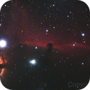 IC434,                                Ted Lin