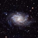 M33,                                rmaestre
