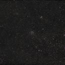 Septuple cluster,                                Maciej