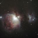 M42 - short,                                apolkowski01